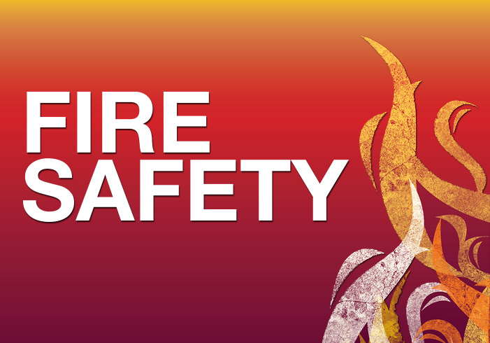 Fire+Prevention+Month