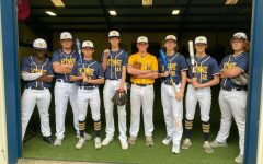 Navigation to Story: Young Baseball Team Under Construction